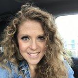 Jillian L.'s Photo