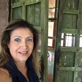 Janeth E.'s Photo