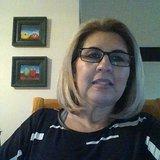 Luz M.'s Photo