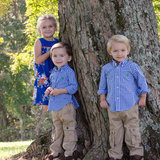 Photo for Nanny Needed For 3 Children In Fisherville