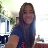 Lori V.'s Photo