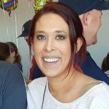 Renee H.'s Photo