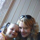 Photo for Babysitter Needed For 3 Children In Seymour TN