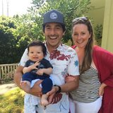 Photo for Part-time Nanny Needed For 1 Child In Capitola