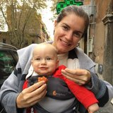 Photo for Part-Time Nanny Needed For 1 Child In New Haven