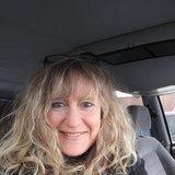 Kathy R.'s Photo