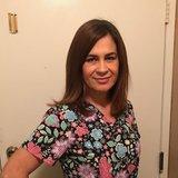 Maria Cruz E.'s Photo