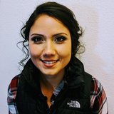 Krisia C.'s Photo