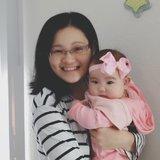 Sin Yee C.'s Photo