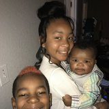 Photo for Babysitter Needed For 3 Children In Federal Way