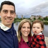 Photo for Babysitter Needed For 1 Child In Chicago