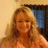 Vicki Z.'s Photo