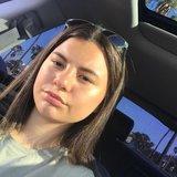 Gabriela P.'s Photo