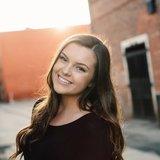 Katie P.'s Photo