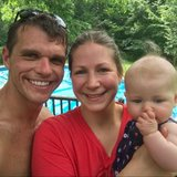Photo for Nanny Needed For 1 Infant In Freeport Area