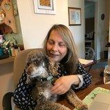 Photo for Sitter Needed For 1 Dog In Garner