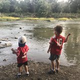 Photo for Back Up Sitter Needed For 2 Children In Perrysburg