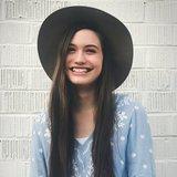 Kaylee S.'s Photo