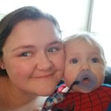 Photo for Loves Children Babysitter