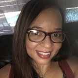 Photo for Need Tutor For College Sophomore In Psychology Major.