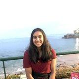 Shubhi P.'s Photo