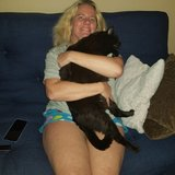 Photo for Sitter Needed For 2 Cats In Deltona