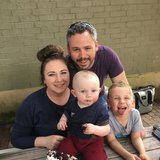 Photo for Nanny Needed For 2 Children In Cullman