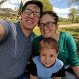 Photo for Nanny Needed For 1 Child In Wheat Ridge