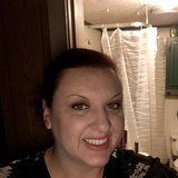 Photo for Meal Preparation And Companionship Full-time Support Needed For My Friend In Youngsville, NC.