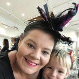 Photo for Seeking Wonderful Nanny In Eureka