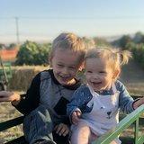Photo for Babysitter Needed For 2 Children In Kennewick