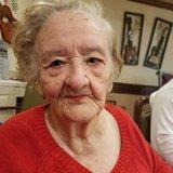 Photo for Seeking Senior Care Provider In Austin