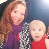 Photo for Nanny Needed For My 1 And A Half Year Old Daughter