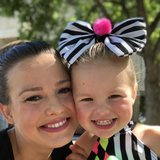 Carissa G.'s Photo