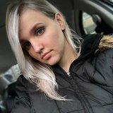Andressa M.'s Photo