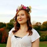 Karina M.'s Photo