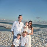Photo for Nanny Needed For 3 Children In Orlando
