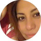 Maria J.'s Photo