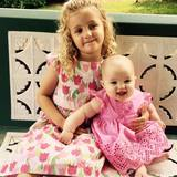 Photo for Nanny Needed In Mount Airy
