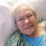 Photo for Hands-on Care WEEKENDS Needed For 87 Yo Female  In Johnson City
