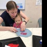 Photo for Mommy Helper / Babysitter