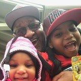 Photo for Babysitter Needed For 2 Children In Chicago.