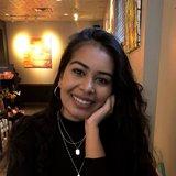 Samirah A.'s Photo