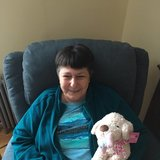 Photo for Hands-on Care Needed For Mother With Dementia In Belfast