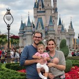Photo for Energetic Nanny Needed For 3 Children (Year-round)