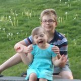 Photo for Needed Special Needs Caregiver In Richland