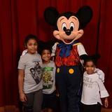 Photo for Babysitter Needed For 3 Children In Greensboro