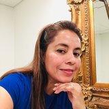 Diana Z.'s Photo
