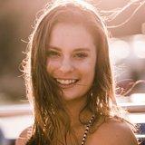 Bella P.'s Photo
