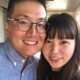 Nanami K.'s Photo